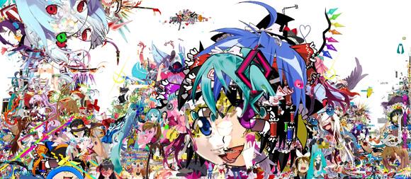 ex24_umezawa_image01.jpg